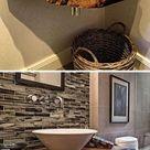 Wonderful Snap Shots Bathroom Vanities ideas Suggestions