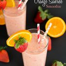 Good Smoothies