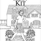 Meet Kit: An American Girl