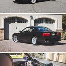 1994 BMW 850CSi Classic Drive Review sep sitename