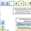 Schriftliche Division.pdf