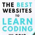 17 Best Websites to Learn Coding Online in 2020 For Free