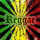 1650 Reggae Music mp3 Songs on a 32gb Flash Drive.