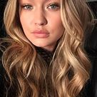 How To Choose The Right Blonde For Your Skintone - All About The Gloss