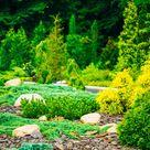 Den Garten anlegen lassen - Kosten und Vorteile - Das Online Gartenjournal
