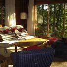 Magical Cottage Retreat   Cabins for Rent in Haliburton, Ontario, Canada