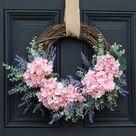Ophelia & Co. Asymmetrical Everyday Front Door 22
