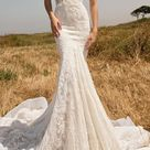 Gala by Galia Lahav Spring 2017 Wedding Dresses — GALA No. II Bridal Collection   Wedding Inspirasi