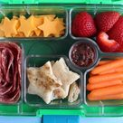 Kid Lunches