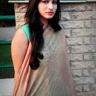 Hot and Sexy indian Girl in Saree