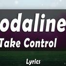 Kodaline   Take Control (Lyrics) (Türkçe Çeviri)