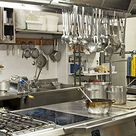 The Ultimate Commercial Kitchen Equipment Checklist