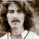 George Harrison Quotes
