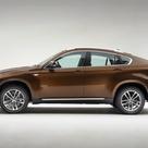 BMW Design Concept Cars Round Up