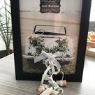 Legende Hochzeitsgeschenk Geld - #Geschenk #Geld #Hochzeit #deko #Dekoration #Geschenk   #Wed...