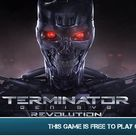 Terminator Genisys Revolution - Free On Android & iOS - Gameplay Trailer