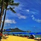 Hawaii Packing Lists