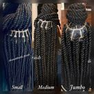 African Braids Styles Pictures 2021: Best Braided Hairstyles To Rock