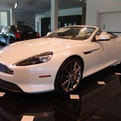 New Aston Martin For Sale   Motorcar.com