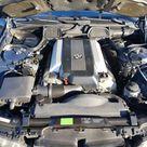 No Reserve 2001 BMW 740iL Sport