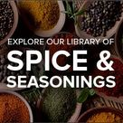 Regal Spices Frequently Asked Questions