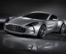 Todas las versiones, precios y ofertas del Aston Martin One 77 2010