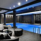 53 Awesome Basement Ideas [2021 Inspiration Guide]