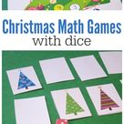 Christmas Maths Activities