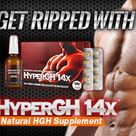 Best 30 Natural Steroids Supplements and Foods (Updated 2021)