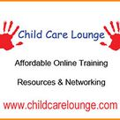 Child Care Lounge | 4 Things to Know About Providing Child Care for