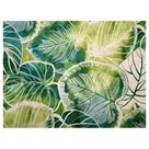 Products List3 -  Floral Futon Covers   Futon Creations ~ Beautiful Flower and Tropical Foilage Patterns, Page 3