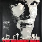 The Running Man - 1987