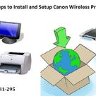 How to Fix the Canon PIXMA G3200 Setup Issues to Use on Wireless LAN Mac