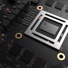 Microsoft - E3 2017 Pressekonferenz datiert | Spieletester.com