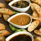 Spring Roll Dipping Sauce