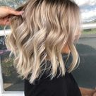 15 Times Nicole O'Hare Gave Us Major Hair Envy