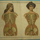 Vintage Medical