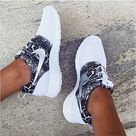 Cheap Cute Shoes