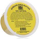 DIY Curl Defining Cream Recipe   Moisturize and Define Curls Naturally