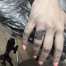 Most Popular Tattoos