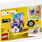 LEGO DOTS Animal Picture Holder 6+