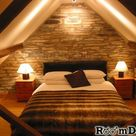 Bonus Room Bedroom