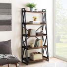 Bookcases & Display Units | Costco UK