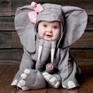 Cutest Babies
