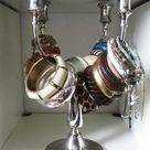 Bracelet Storage