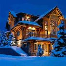 Winter Homes