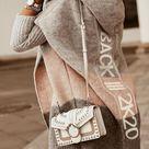 Point Kollektion | Nachhaltige Mode jetzt bis zu -70% reduziert! | Kauf auf Rechnung möglich!