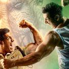 John Abraham and Divya Khosla Kumar starrer Satyameva Jayate 2 to release on November 26
