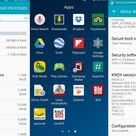 Manual Update Galaxy S4 I9505 with Official Lollipop 5.0.1 Android OS - Guide