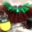 Duck Costumes